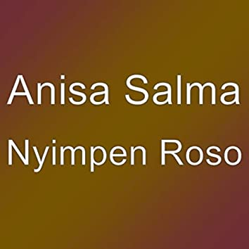 Nyimpen Roso