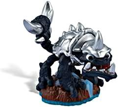 Skylanders Swap Force Dark Edition Dark Slobber Tooth
