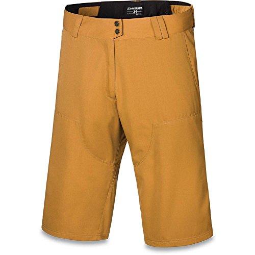 Dakine Herren Bike Funktionsshorts 8 Track Shorts