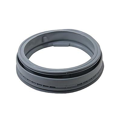 High Quality Bosch Washing Machine Door Seal 361127