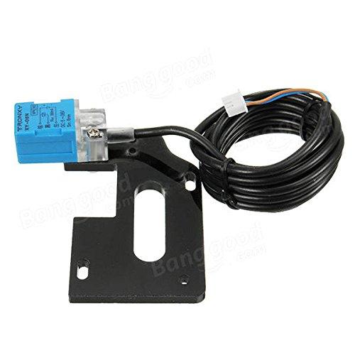 6-38V Auto Leveling Heated Bed Sensor For Tronxy P802M P802E 3D Printer