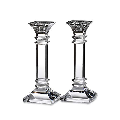 Waterford Treviso Candlestick 8