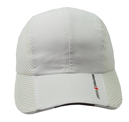 Musto Fast Dry Technical Cap Hut Weiß
