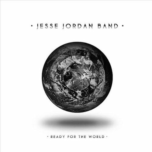 Jesse Jordan Band