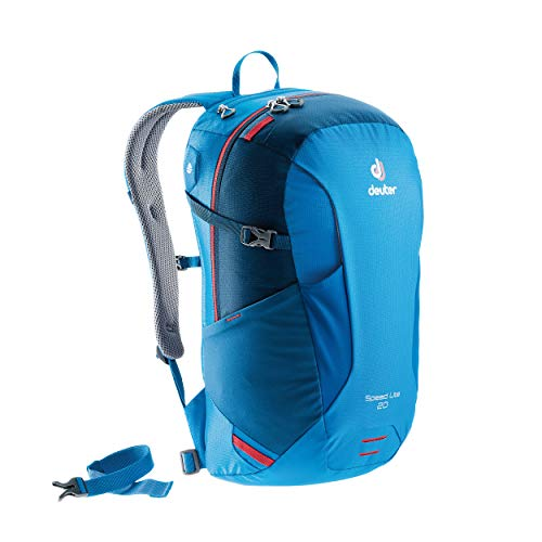 Deuter Speed Lite 20 Bay/Midnight One Size