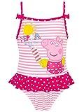 Peppa Pig - Baador para nia 18-24 Meses