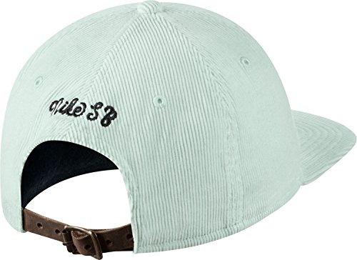 Nike Herren Kappe Corduroy Cap
