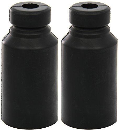 Sachs 900 059 Kit de protection contre la poussière, amortisseur