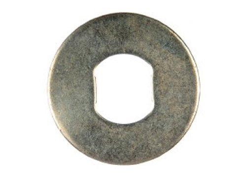 Dorman 618-033 Axle Spindle Washer