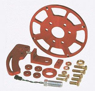 MSD 8620 Crank Trigger