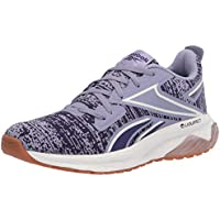 Select Reebok Liquifect Men's and Women's Running Shoes