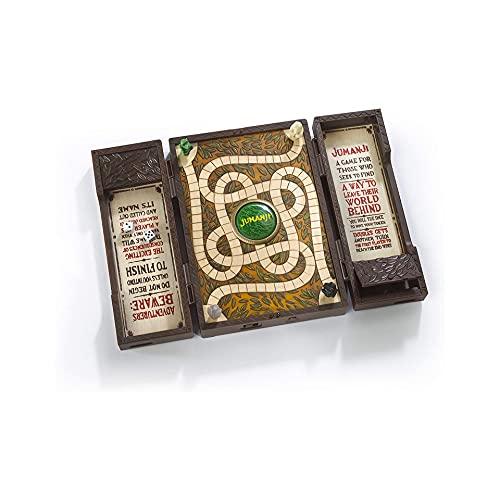 La Noble Collection Jumanji-Mini Prop Replica Electronic Board