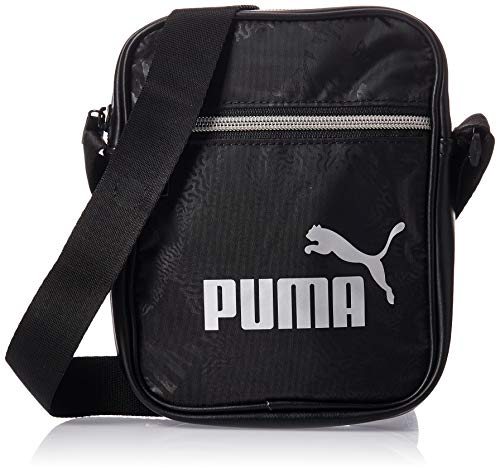 PUMA WMN Core Up Portable Puma Black