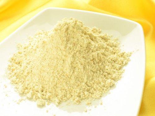 Einkorn-Vollkornmehl 2,0kg