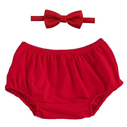Most Popular Baby Boys Bloomers