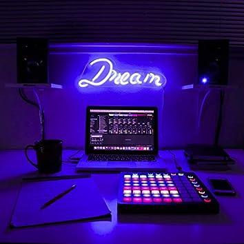 Dream Beat Tape