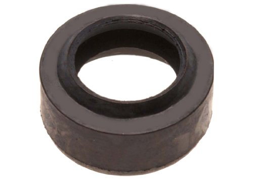 GM Genuine Parts 8644709 Automatic Transmission Manual Shift Shaft Seal