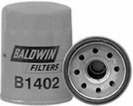 Best b1402 oil filter Reviews