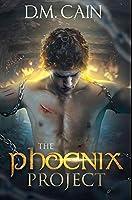The Phoenix Project: Premium Hardcover Edition
