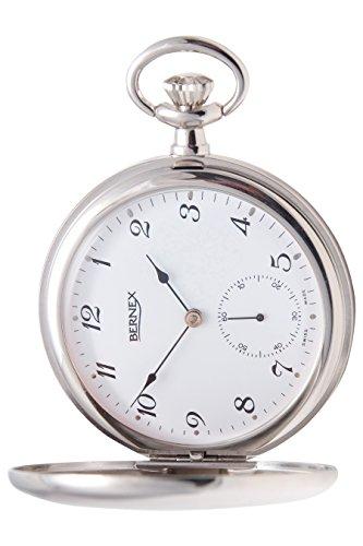 Bernex SWISS MADE Timepiece BN22233