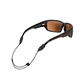Chums Adjustable Orbiter Sunglass Keepers Assorted One Size