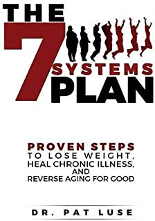 Best biggest loser weight loss supplements Reviews