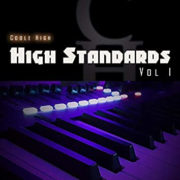 High Standards, Vol. 1