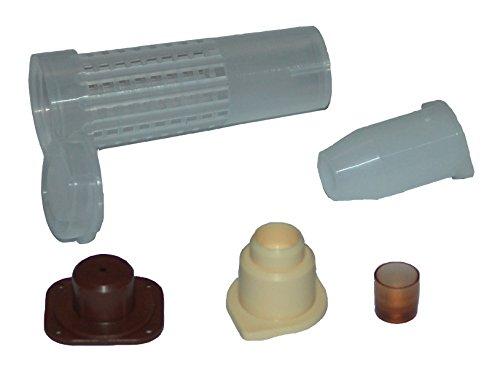 Nicot élevage Système Kit débutants