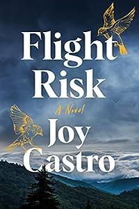 Flight Risk: A Novel
