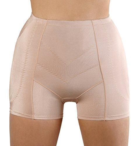 per reggiseni Sodacoda 265g//pair Grande inserti in silicone Mastoplastica additiva costumi da bagno e bikini
