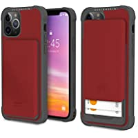 Design Skin iPhone 12 Wallet Case