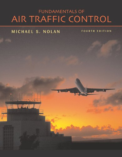 Fundamentals of Air Traffic Control