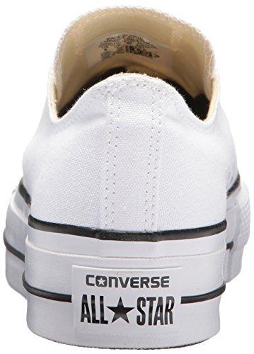 zapatillas mujer baratas converse