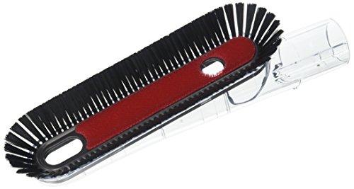 Dyson - Cepillo para Polvo