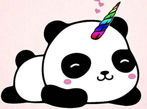 Wandtattoo'Movie role Kids,3d,Sticker,Decal, hero,Bedroom,Children's,Wall Art,Mural'