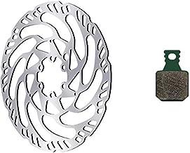 Suchergebnis Auf Für Magura Bremsscheibe 180mm