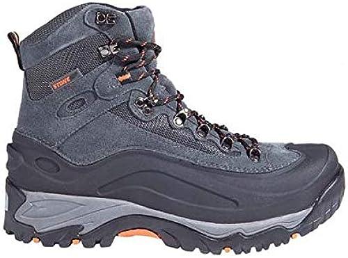 Enjauneert Strauss 8P80.50.6.43 Trivero Chaussures Chaussures Chaussures de sécurité dc5