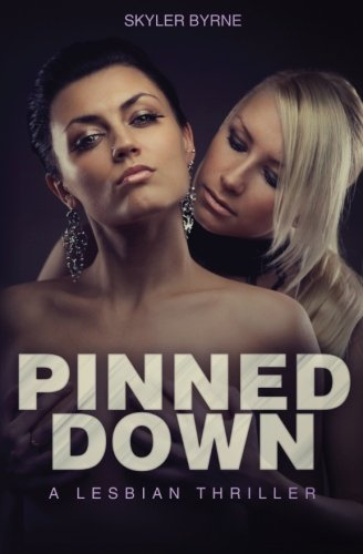 lesbian fiction ebooks free download