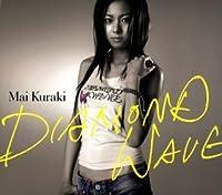 DIAMOND WAVE(初回限定盤)(DVD付)