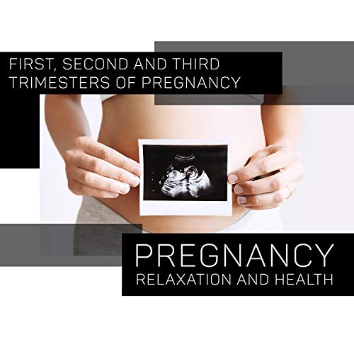 Pregnancy Yoga and Exercises