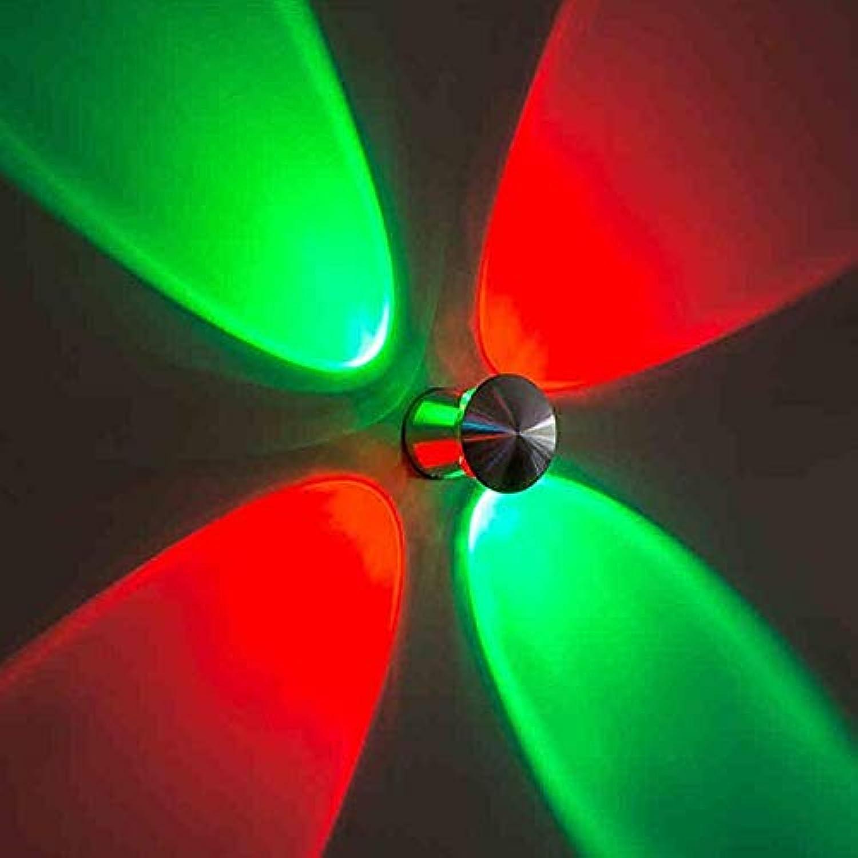 JZX Lampen-MEI-Nachtlicht-Einfassungs-Wand-Lichter führten die integrierte Moderne zeitgenssische galvanisierte Eigenschaft für geführte Miniart-Birne, die eingeschlossen wurde, umgebendes Licht-E