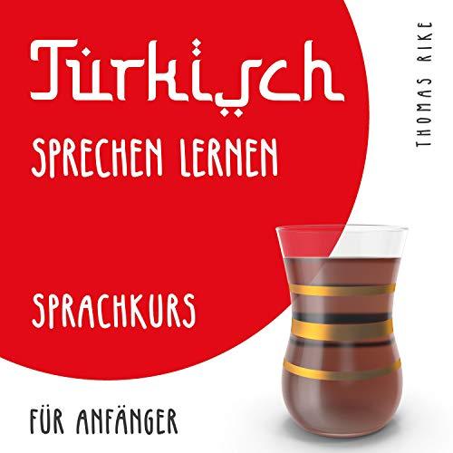 Türkisch lernen - Sprachkurs