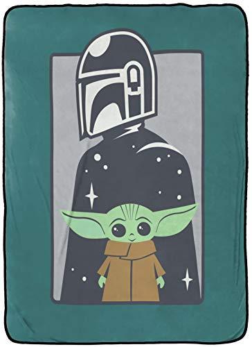 Star Wars The Mandalorian Curiou...