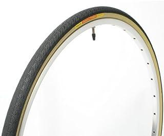 パナレーサー(Panaracer) クリンチャー タイヤ [24×1] パセラ 8W241-18 (クロスバイク 子供車/街乗り 通勤 ツーリング ロングライド用)