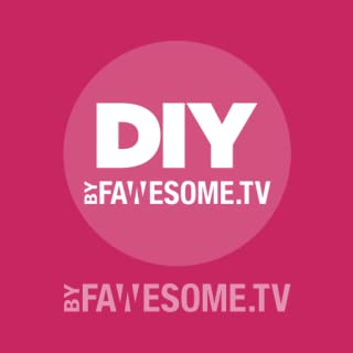 DIY by Fawesome.tv