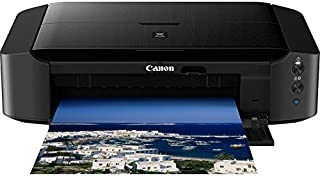Canon PIXMA IP8760, Photo Printer
