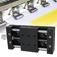 光学機器のエンジニア向けの高精度の手動リニアステージ、軽量X軸リニアステージプルーフ