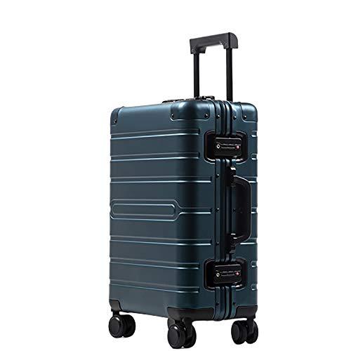 BZZBZZ SD0002000117-Blue-24 Inch