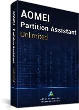 partition assistant free
