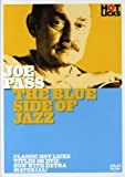 slow joe - Joe Pass: The Blue Side Of Jazz